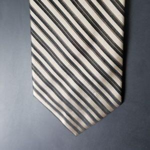Perry Ellis Portfolio Men's Tie